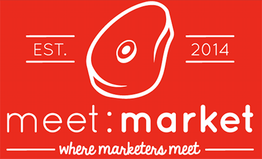 Meet:Market